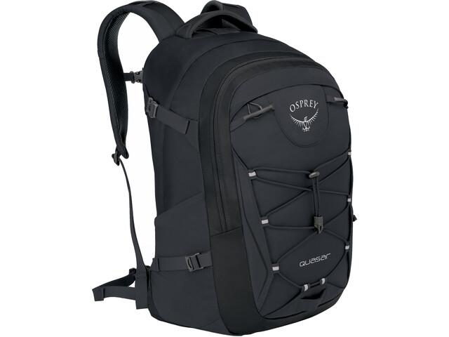 Osprey Quasar 28 Backpack anchor grey